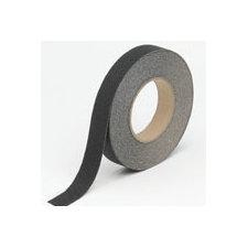 50mm Pretslīdēšas lenta Roll-Mounted Anti-Skid Tape - Black
