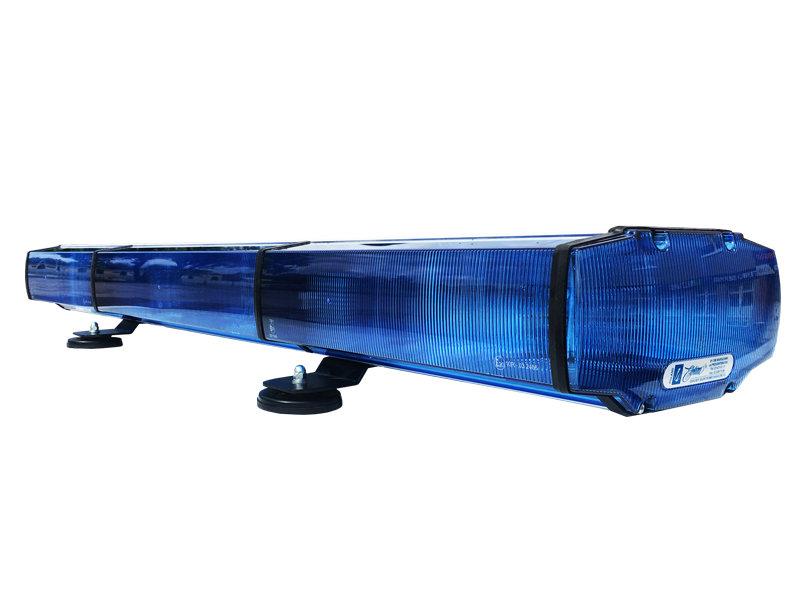 LZP - LED 4MD