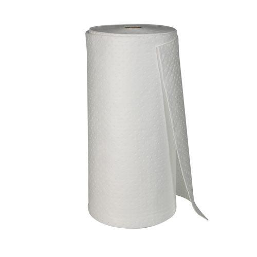 SPC150 Naftas produktu absorbents ruļļos