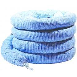 SPC810 - Hidrofobas absorbentu bonas